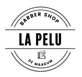 Logo de La Pelu de Maakum
